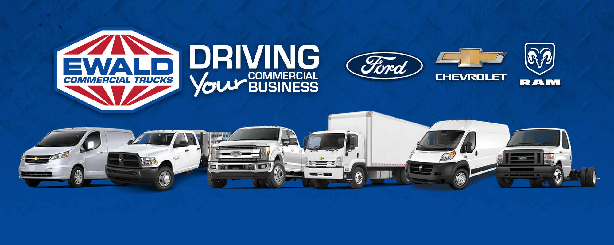 About contact hours directions · commercial vehicle center · ram commercial vehicle center · chevy commercial vehicle center · ford commercial vehicle